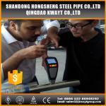2 inch stainless steel pipe price
