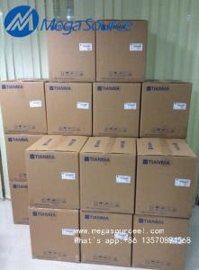 China TIANMA 3.2inch TM240400ENFWGWA LCD Panel on sale