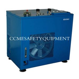 China LYW300 high pressure air compressor on sale