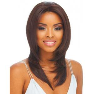 China Human hair lace wigs on sale