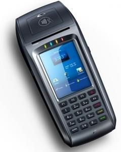 China GSM/GPRS Wireless Payphone/Prepaid Phone POS on sale
