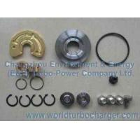 S200 Turbo Repair Kits