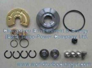 China S200 Turbo Repair Kits on sale
