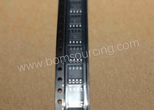 China MCP9801M/SN Digital Temperature Sensor11 B 8-SOIC 9-12 Bit User - Selectable Resolution on sale