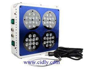 China LED Aquarium Light (CDL-Apollo12) on sale