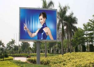 Quality Waterproof p3.91 p4.81 HD picture Rental LED Display outdoor 3 years warranty for sale