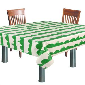 China 137cm x 260cm 45gsm wood free paper custom printed paper tablecloth for weddings on sale