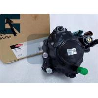 Cummins High Pressure Diesel Fuel Injector Pump 320/06620 28435244