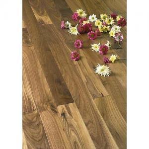 China HDF Laminate Flooring ac1,ac2,ac3 on sale