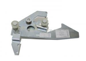 China Schindler Elevator door Lock V30 Schindler parts on sale