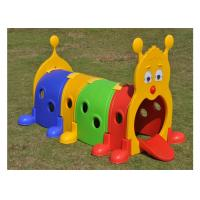 China Outdoor Gym Slide Playhouse Children's Play Toys 5 Years Easy Assemble on sale