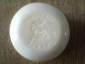 China Natural soaps for Australia market, Beauty and bath soaps for Australia countries on sale