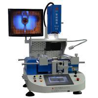 Professional Infrared BGA PCB Rework Soldering Station for Laptop Motherboard
