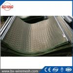 High strength screen mesh Compound Screen Mesh used to oil filter
