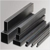 ASTM B338 Grade5 6al4V Titanium Alloy Square Tube Best Price