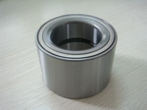 China Best selling all types rear wheel bearing polaris automotive ball bearings DAC396837 540733BA on sale
