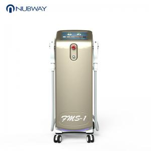 China E-light radio frequency rf ipl laser hair remover machine and skin rejuvenation on sale