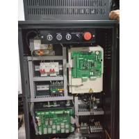 China Electric Lift Elevator Control Panel Cabinet Integrative Controller Parts on sale