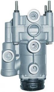 China 9730093000  TRAILER CONTROL VALVE on sale