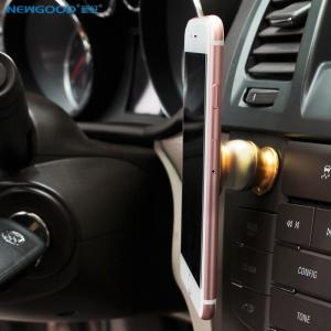 China smart car phone holder,vehicle mobile phone holder on sale