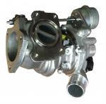 Peugeot, BMW, Citroen K03 Turbo 53039880121,53039880120,53039880104, V75807898001