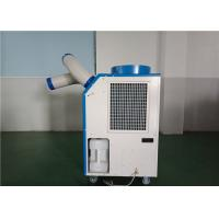 Fan That Blows Cold Air >> Fan Blows Cold Air Fan Blows Cold Air Manufacturers And Suppliers
