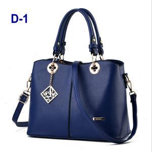 China Lady Fashion Handbags, Women Handbags, really Beautiful and Fashionable ! Hot Sale ! on sale