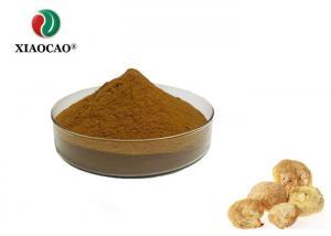 China Mushroom Hericium Erinaceus Extract Fruit Body Part Polysaccharides 10~50 on sale