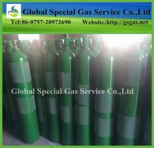 China empty gas cylinder manufacturers where to buy natural gas cylinders made in China on sale