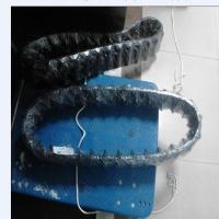 Supply Popular Rubber Track for Excavator (150*60*37)