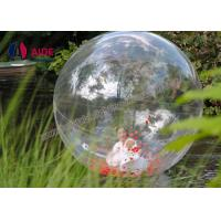 2 Meter Water Walking Roll Ball Inflatable Zorb Ball Buy A Human Bouncy Ball