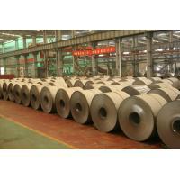 Prime HRC Q235B , Q345A , Q390E , Q420C Hot Rolled Steel Coils / Sheet SM490A , SM490B
