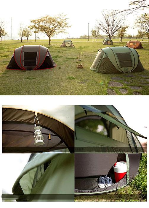 pop up tent price.jpg