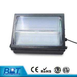 China 50watt wall lamp with HLG Meanwell driver CCT 3000-6000k on sale
