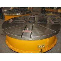 adjustable welding table, adjustable