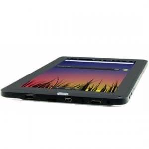 China 10 inch tablet phone M906, made123.cn manufacturer of tablet pc, laptop, electronic products on sale
