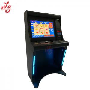 China Jamma Arcade Casino POT Of Gold Slot Machines Pot O Gold PCB Board And Harness on sale