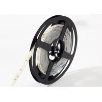 Waterproof SMD5050 DC24V/12V CRI 90 RGB+W 5m 300leds 2700-6500K No flickering flexible strip lights