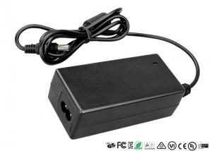 China Universal 24V Power Adapter 2.5A 2500mA EU US AU UK AC Cable Available on sale