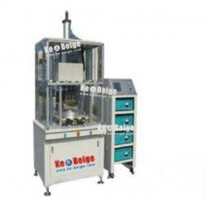 China KBG-2020x4 Multi- head Ultrasonic Plastic welding machine on sale