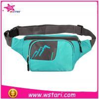 China Best Waist Money Belt Travel Money Belt Sport Waist Bag on sale