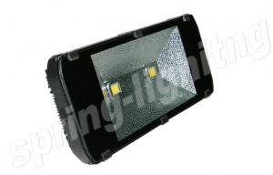 China IP65 Outdoor LED FloodLights With Ul Driver , 150w Led Flood Light on sale