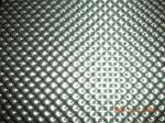 Сверхмощный алюминиевый тисненый лист/плита для холодильника/воздушно-космического пространства