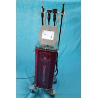 LPG Vacuum Cavitation Breast Enlargement Machines for Skin Care
