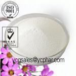 China CAS 2529-45-5 No Side Effect Anti Inflammatory Glucocorticoid Steroids Flurogestone Acetate wholesale