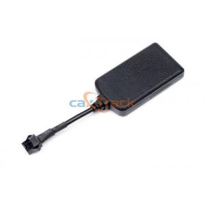 China Built - In High Tech GPS GSM Antenna Portable Gps Auto Tracking Below 20km / h on sale