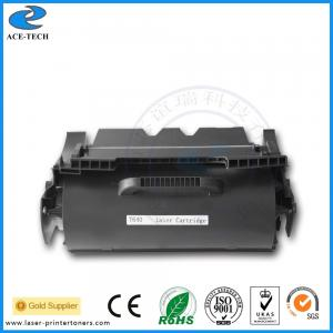 China T640/T642/T644/X640/X642/X644 Lexmark Toner Cartridge Unit 64035SA on sale