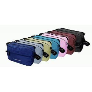China Lady fashion handbag - RS-0199 on sale