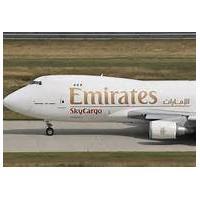 Air freight shipping to Nigeria from Beijing/Wuhan/ Chongqing /Chengdu/Xian /Shenzhen