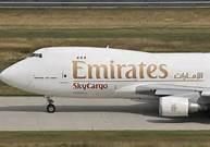 China Air freight shipping to Nigeria from Beijing/Wuhan/ Chongqing /Chengdu/Xian /Shenzhen on sale